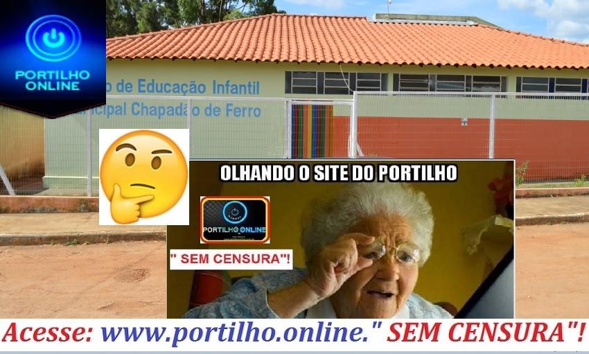 👉🎤🎹🎧🥂🍹🚔🎼😠🚨🚓🎙👊O CHICOTE VAI ESTRALAR LA EM CHAPADÃO DE FERRO!!! Portilho… Chapadão De Ferro: Queria denuncia o trem está feio em uma casa lá enfrente a creche de chapadão.