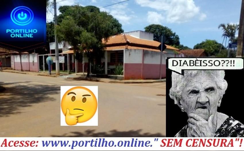 👉😱😡😷🤧💊💉🌡🔬Boa tarde Portilho, tudo bem? Gostaria de fazer uma reclamação sobre o posto de saúde do distrito de Silvano…