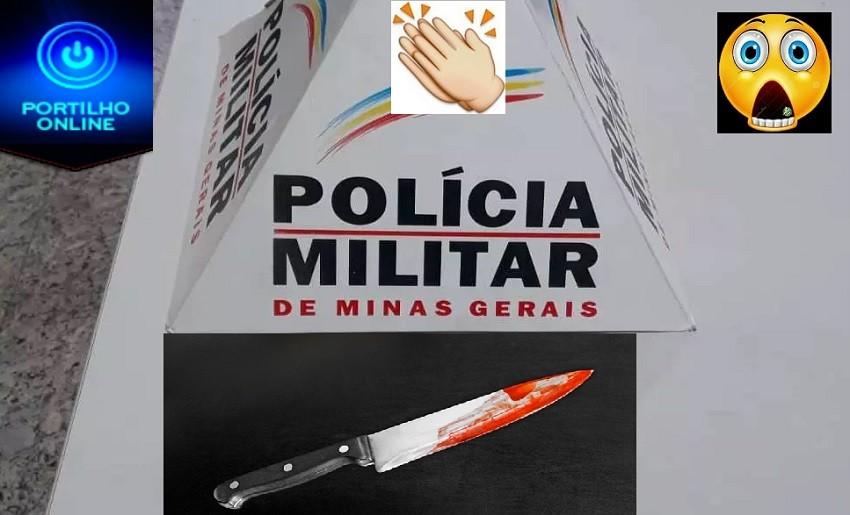 👉IA COMETER HOMICIDO A FACADASSSS😳😮😱🚓🗡🔪OCORRÊNCIAS POLICIAIS!! VOCÊ ESTA PRESO!!