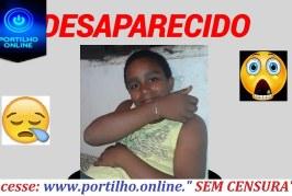 👉🤔😮😱🚨 DESAPARCIDO!!! Julio Cesar Silva Marinho ( 15 anos).