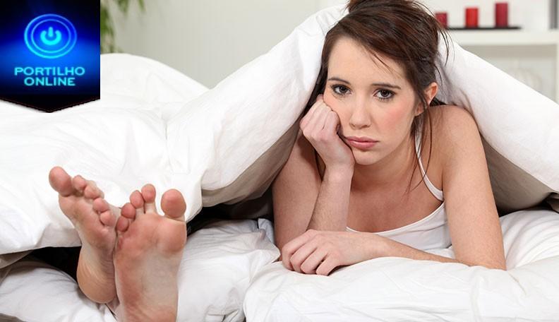 👉Vocé ruim de cama??? Compra outra cama!!!👏👏👍👍😍🥀🥀🥀🥀Deus do sexo: como saber se você é incrível na cama.