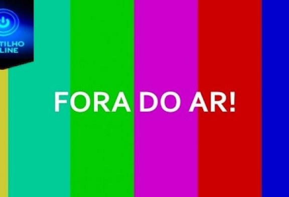 👉✍😡😠👎👎👎📺CANAIS DE TV EM PATROCINIO!!! VERGONHA!!!!!