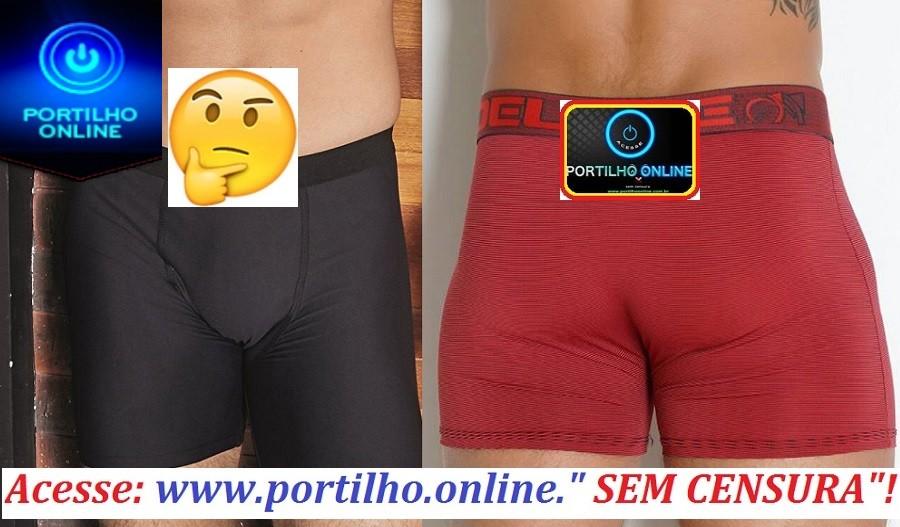 179eb28ea SEXO!!! Homens que usam cueca boxer produzem sêmen de melhor qualidade