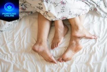 👉😱🙄😍😋Mitos e Tabus sobre o Sexo: você sabe quais são?