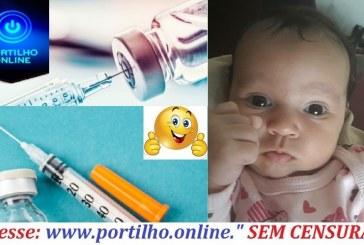 👉👍👏🤙💉💉💉Esta normalizada a falta de Vacina na rede municipal de saude.