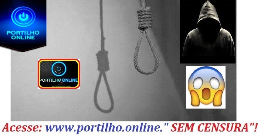 👉⚰🚨🚔👁ATUALIZANDO…. ESTÁ CONFIRMADO!!!👉SEGUE… O LÍDER 🙄🤔🚑🚨🚓😱⚰🕯⚰SUCIDOU!!! PENITENCIÁRIA DE PATROCINIO!!! FOI MORTO OU FOI AUTOEXTERMINIO???