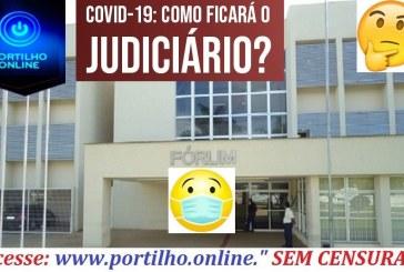 """👉💉😱🤔⚖⚖⚖⚖ 🤔FÓRUM DE PATROCÍNIO!!! A """" MAMATA"""" FOI PROLONGADA PARA 15 DE JULHO."""