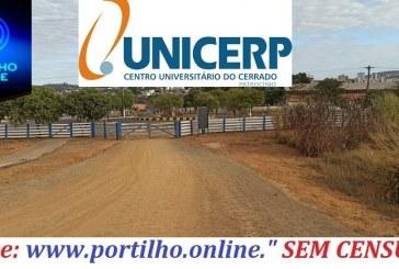 👉👍👏🙌✍👊FAZENDA DO CENTRO UNIVERSITÁRIO DA FACULDADE UNICERP DE PATROCÍNIO…
