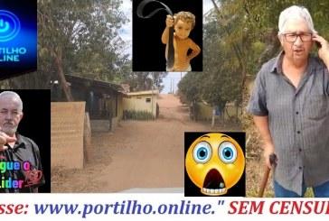 """👉🚨😡🚓🚑👊Site www.portilho.online informa… Quando noticia um """" fato"""" não duvide da sua VERACIDADE!!!"""