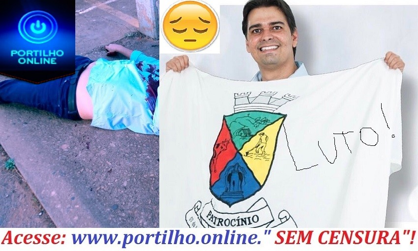 👉😱⚖🚔🕯⚰🔫😪🙏🙌 Neste dia, 24/10/2020 completa um mês do assassinado covarde contra o e- Advogado Dr. Cassio Remis dos Santos.