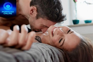 👉😱🧐😍😋Como controlar a ejaculação para prolongar a transa