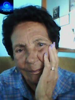👉😔⚰🕯😪👉😱😭😪⚰🕯😪NOTA DE FALECIMENTO…Faleceu a Sra.  ERCY NOVAIS CORTES (CIZINHA DO HUMBERTO CORTES 90 ANOS) … FUNERÁRIA FREDERICO OZANAM INFORMA…