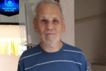 👉😔⚰🕯😪👉😱😭😪⚰🕯😪NOTA DE FALECIMENTO…Faleceu o Sr. Benedito  Mendes da Silva  ( 67 anos).… FUNERÁRIA FREDERICO OZANAM INFORMA…