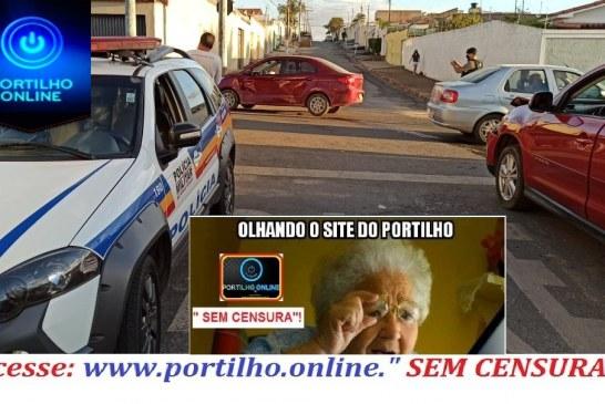 👉🚑🚒✍🚔🚓🚨😱😲PIMBA!!!! CRUZAMENTOS DA TROMBADA- BAIRRO MORADA NOVA!!!