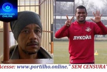 👉⚖😱🚔BOLSONARO CONSEGUE A LIBERDADE DE Robson Oliveira. Governo da Rússia liberta Robson Oliveira e autoriza retorno do ex-motorista de Fernando ao Brasil