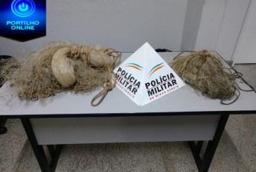 👉👊⚖👏✍🚨🚓🚔👉👏👏👏TRÊS HOMENS FORAM PRESOS PELA POLÍCIA MILITAR AMBIENTAL PRATICANDO A PESCA PREDATÓRIA NO LAGO DE NOVA PONTE