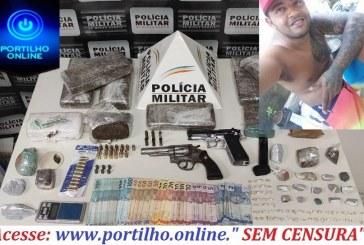 👉👊👍🚨🚔⚖🔫🔫 👏👏👏DEMORÔHHH!!! OLHA O RESULTADO DO ULTIMO HOMICÍDIO!!!!PARABENS PARA A POLICIA!!!