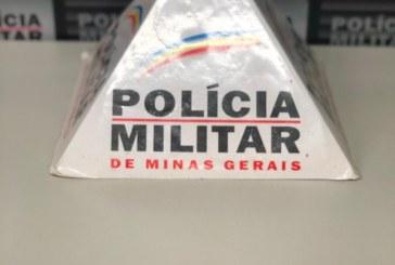 👉🚨🚔👍⚖OCORRÊNCIASPOLICIAIS !!!!  Polícia Militar prende autores e apreende um menor infrator por tráfico de drogas